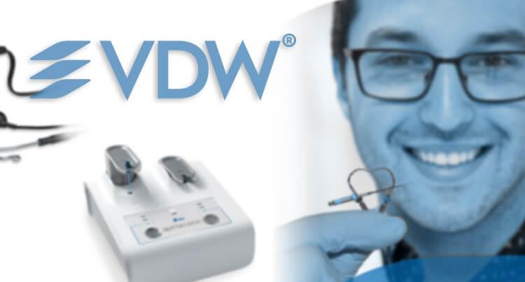 Vaš dostop do pametnega zdravljenja zobnih korenin se začne tukaj!